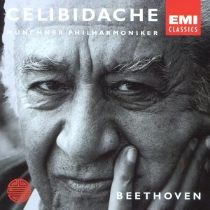 Edition Vol I - Beethoven: Symphonies 4 & 5