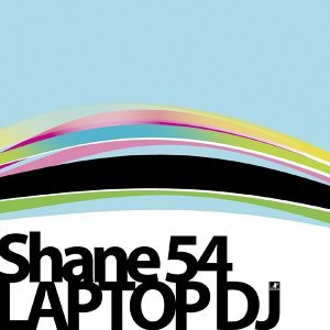 Laptop DJ