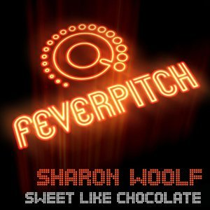 Sweet Like Chocolate (Radio Mix)