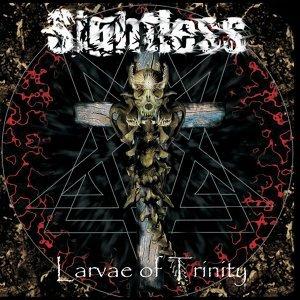 Larvae of Trinity