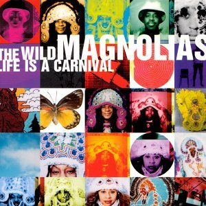 Life Is A Carnival