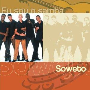 Eu Sou O Samba - Soweto