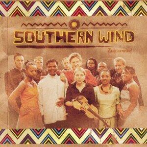 Southern Wind (Zuiderwind)