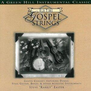 Old Time Gospel Strings