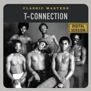 Classic Masters