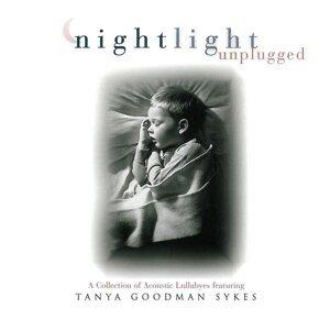 Nightlight Unplugged