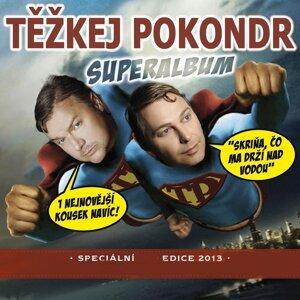 Superalbum/ rozsirena verze