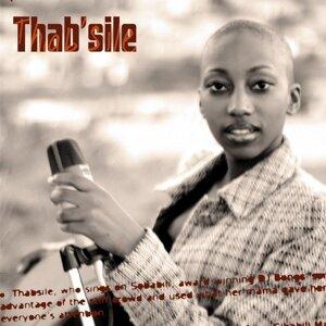 Thab'sile