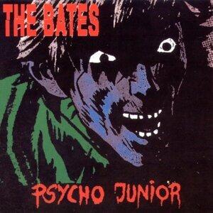 Psycho Junior