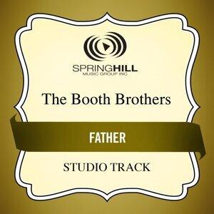 Father (Studio Track)