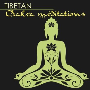 Tibetan Chakra Meditations - 7 Chakras Healing Music with Tibet Singing Bowls