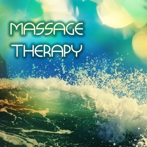 Massage Therapy - Background Music for Massotherapy Techniques, Deep Relaxation and Muscle Stress Relief