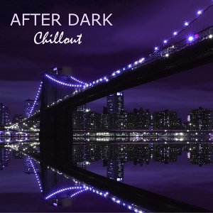 After Dark Chillout Club del Mar Dj - Café Chill Out After Dark Club del Mar Lounge Bar Summer 2015