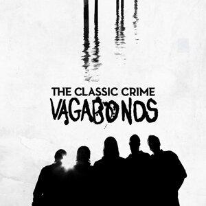 Vagabonds (Deluxe Edition)