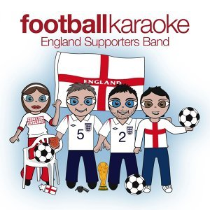 Football Karaoke