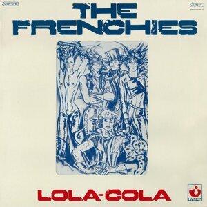Lola-Cola