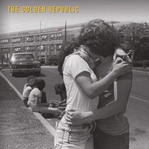 The Golden Republic