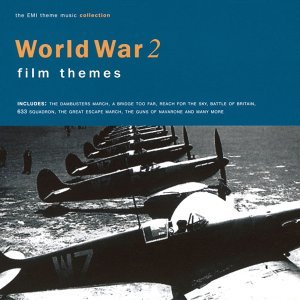 World War II Film Themes