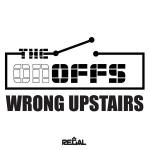 Wrong Upstairs