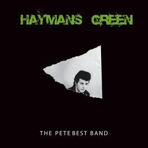 Haymans Green