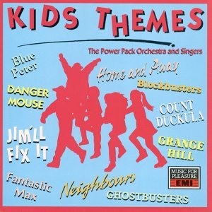 Kid's Themes