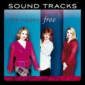 Free (Performance Tracks)