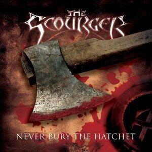 Never Bury The Hatchet