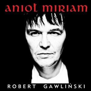 Aniol Miriam