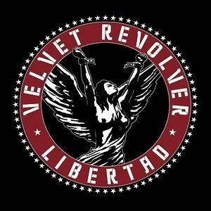 Libertad(自由心證)