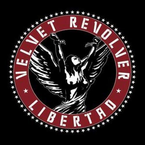 Libertad (自由心證)