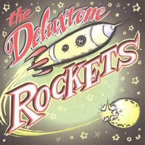 Deluxtone Rockets