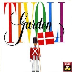 Tivoli-Garden For Fuld Musik