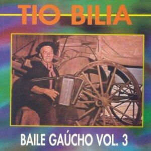 Baile Gaucho