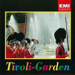 Tivoli-Garden [I Galla] - I Galla