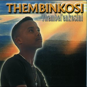 Thembel'Enkosini