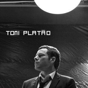 Toni Platão