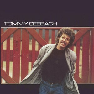 Tommy Seebach [Remastered] - Remastered Version