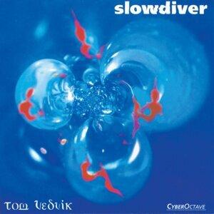Slowdiver