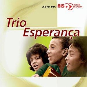 Bis Jovem Guarda - Trio Esperança