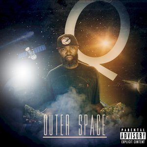 Outerspace EP