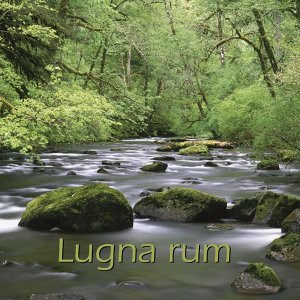 Lugna Rum (The SPA Collection)