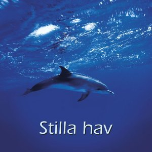 Stilla Hav (The SPA Collection)