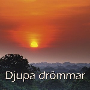 Djupa Drömmar (The SPA Collection)