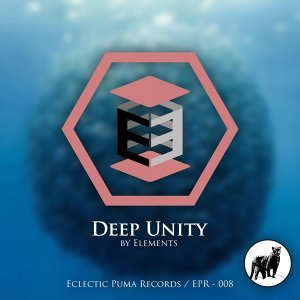 Deep Unity