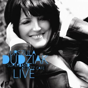 Urszula Dudziak Super Band Live At Jazz Cafe