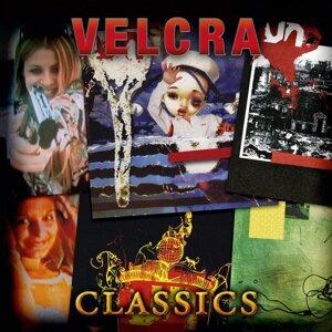 Velcra Classics
