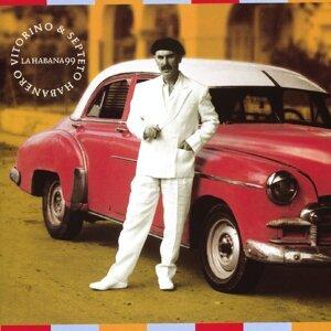 La Habana 99