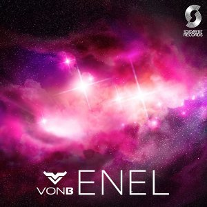 Enel - Cosmic Dawn Mix