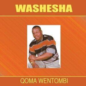 Qoma Wentombi