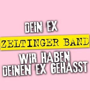 Dein Ex (Wir Haben Deinen Ex Gehasst)